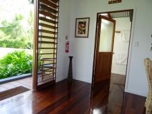foyer new
