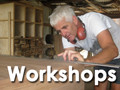 Furniture Workshops