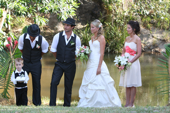 Forest-Wedding-Queensland