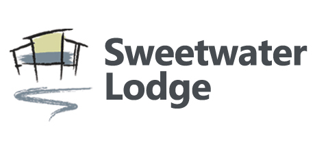 Sweetwater Lodge