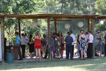 Wedding-venue-Port-Douglas
