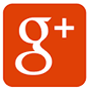 Google-Plus-Sweetwater-Lodge