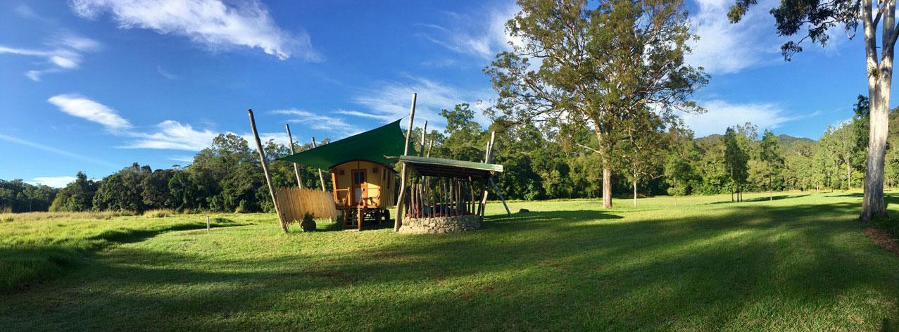 Gypsie-Wagon-Sweetwater-Lodge1